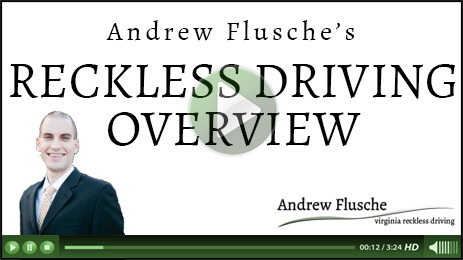 andrew-flusche-reckless-driving-intro